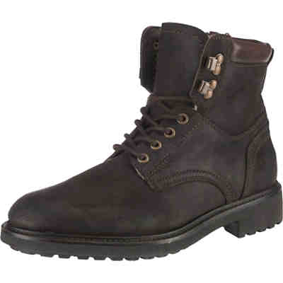 Atlas 10A Winterstiefel