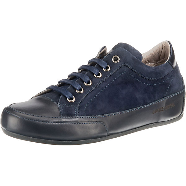Rock Deluxe Sneakers Low