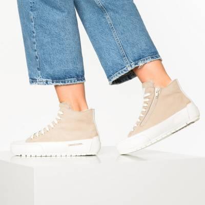 Candice Cooper Schuhe günstig kaufen | mirapodo