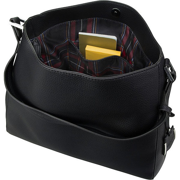 Liu Hobo Isola Bunt Handtaschen Jo Handtasche M TZPkiuXO