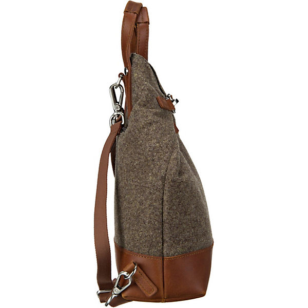 Lila RucksackDaypack 2173 Bag Jost X Tagesrucksäcke change 3in1 Farum Xs T1KJlFc