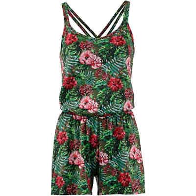 info for 105af 8449c Kurze Jumpsuits für Damen günstig kaufen | mirapodo