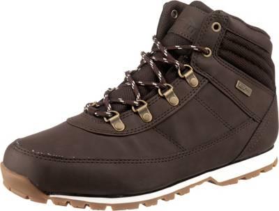 Adidas Y 3 Hi Herren Sneaker Leder Gr 44 23