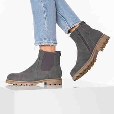 super popular e7432 80d88 Chelsea Boots günstig kaufen | mirapodo