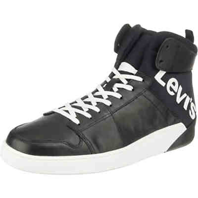 MULLET BSK Sneakers High