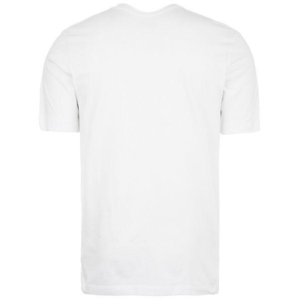 Mailand Nike Performance Inter T Weiß Core Match shirt Herren OZwkiXPuT