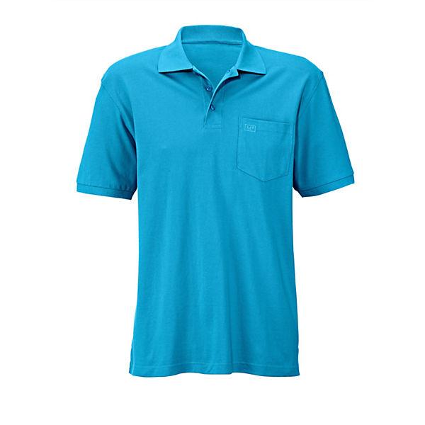 Poloshirt Poloshirt Türkis Poloshirt Poloshirt Happy Size Size Türkis Happy Happy Happy Türkis Size Size QdBoWxreCE