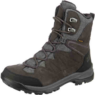 THUNDER BAY TEXAPORE HIGH M Winterstiefel