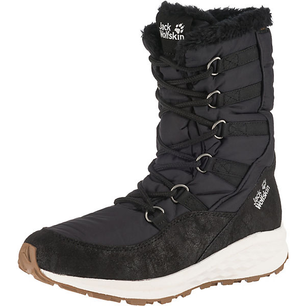NEVADA TEXAPORE HIGH W Winterstiefel