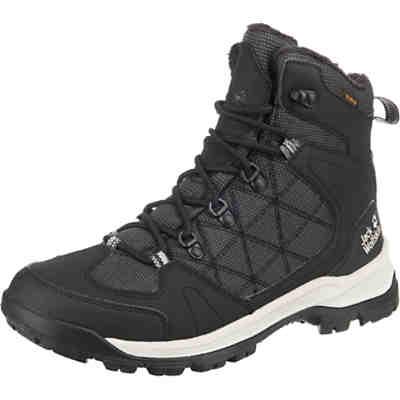 competitive price 4b26c f3124 Jack Wolfskin Schuhe für Herren günstig kaufen   mirapodo