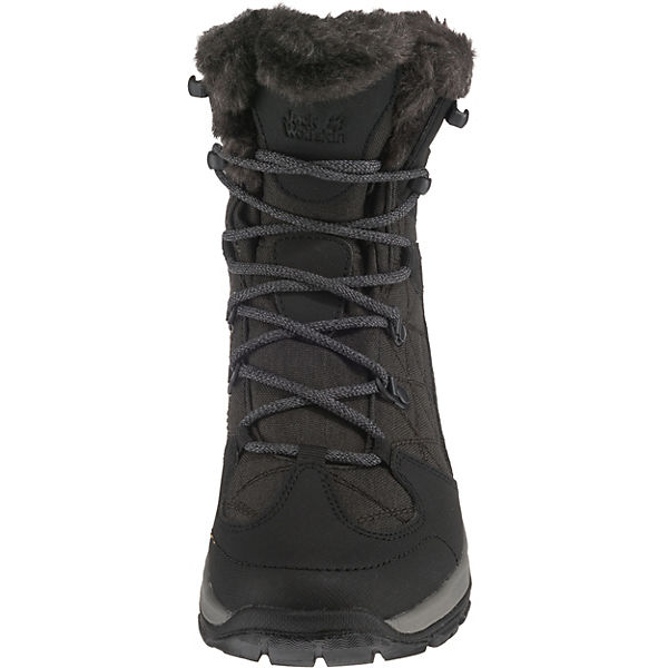 THUNDER BAY TEXAPORE MID W Winterstiefeletten