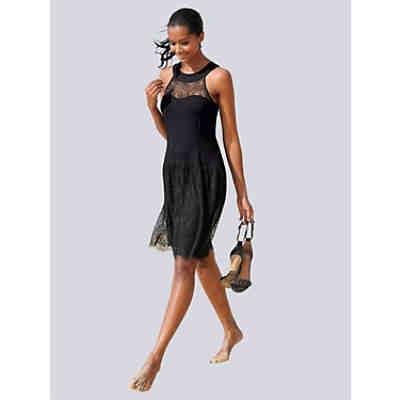 a70f6707920d Alba Moda Kleider günstig kaufen | mirapodo