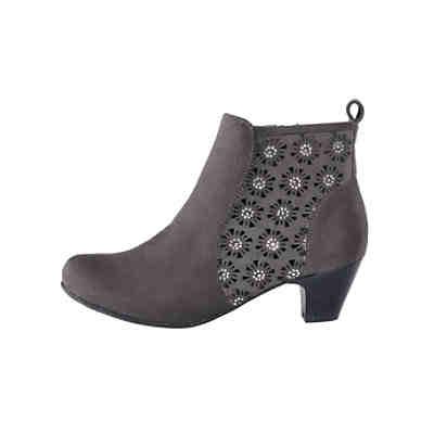 0e497296bc Liva Loop Schuhe für Damen günstig kaufen | mirapodo