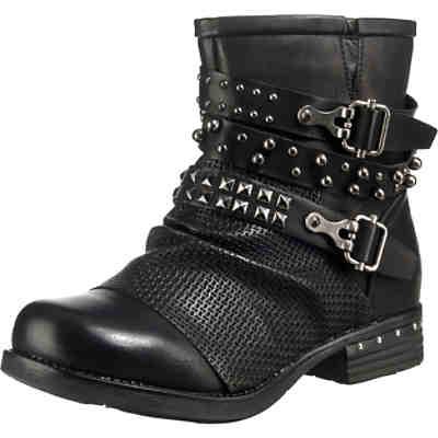 best sneakers 0a604 3c126 Laufsteg München Schuhe für Damen günstig kaufen | mirapodo