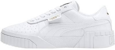 Puma Schuhe günstig online kaufen   mirapodo