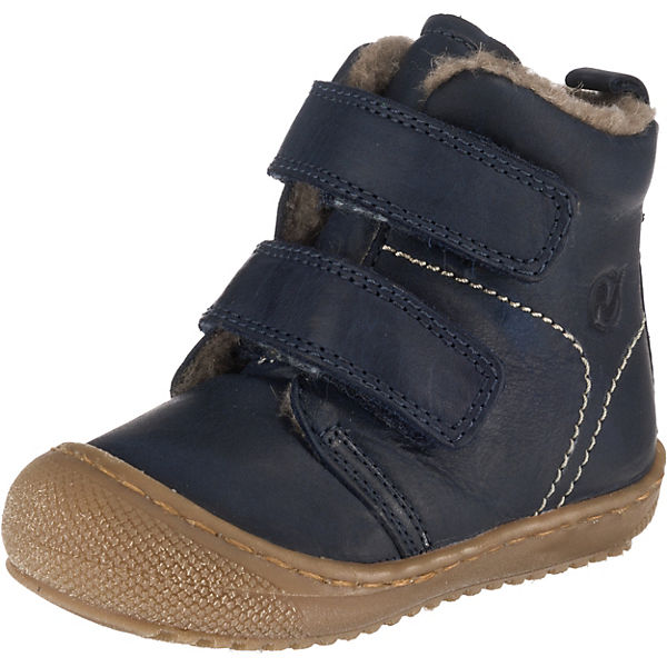Baby Winterstiefel Bubble VL