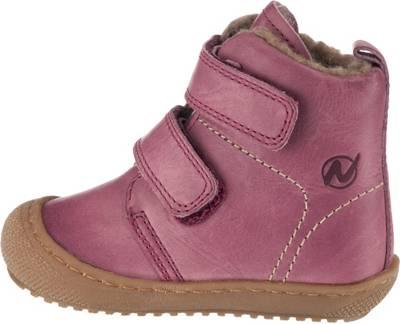 Naturino Schuhe für Kinder günstig kaufen | mirapodo