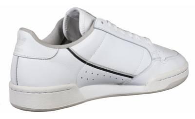 Schuhe & Handtaschen adidas Adilette W Badeschuhe Ash Pink