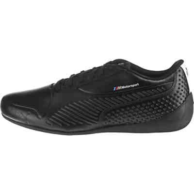 BMW MMS Drift Cat 7S Ultra Sneakers Low