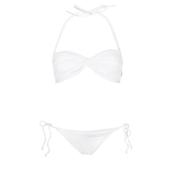 Weiß Manu Torrent Es Bikini Ibiza nPkwZNX80O