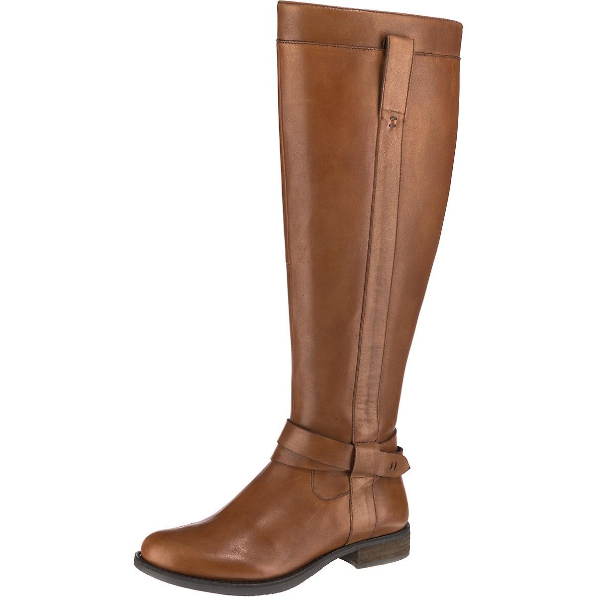 SPM, Anwar Klassische Stiefel, cognac  Gute Qualität beliebte Schuhe