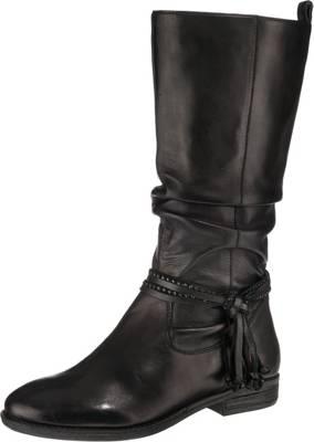Spm Schuhe günstig online kaufen   mirapodo