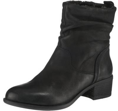 schwarz Stiefeletten, Klassische Modfur SPM, Qualität Schuhe