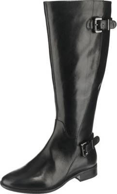 Schuhe mit Schuhweite H (Bequem) kaufen | mirapodo