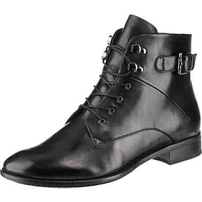 the latest 7e362 205f1 Schuhe mit Schuhweite H (Bequem) kaufen   mirapodo