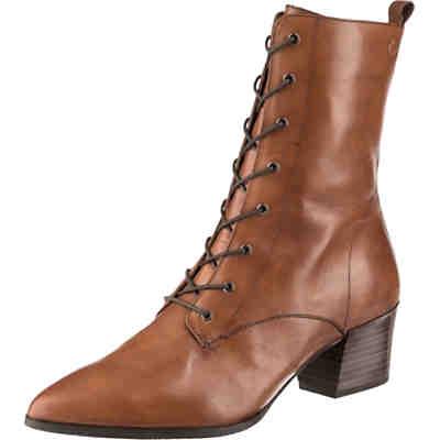 Kauf authentisch populäres Design meistverkauft Schnürstiefel für Damen günstig online kaufen | mirapodo