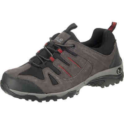 MOUNTAIN CREEK TEXAPORE LOW Wanderschuhe