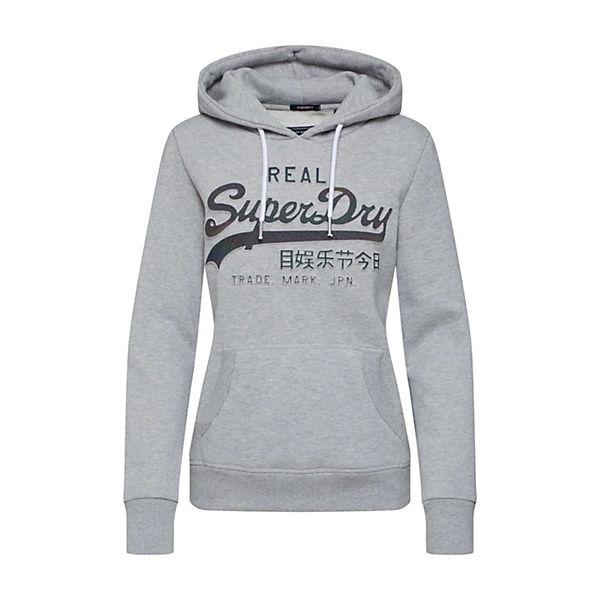 Superdry Grau Sweatshirts Grau Sweatshirt Sweatshirts Superdry Sweatshirt Superdry Sweatshirt y0nvmNw8O