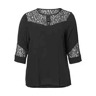 8c84c78009ab1f Blusen & Tuniken für Damen günstig kaufen | mirapodo