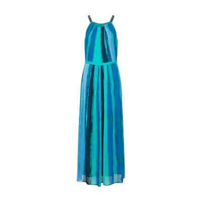 cf21d9016717 Blaues Kleid günstig kaufen | mirapodo