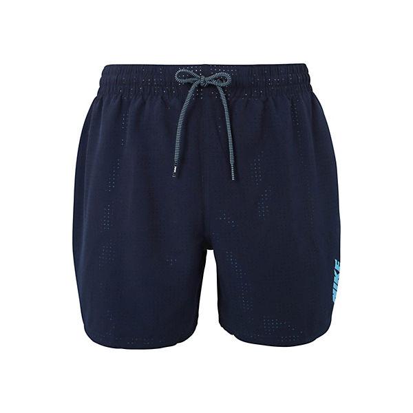 Nike Nike Sportbadehose Swim Swim Badehosen Blau ZikXuOwPTl