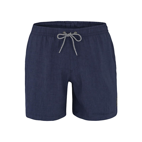 Protest Dave Dave Badeshorts Protest Protest Badeshorts Blau Blau Boardshorts Boardshorts 8N0Ovmnwy