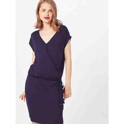 76cb6d9f803224 Oliver RED LABEL Kleid Kleider s.Oliver RED LABEL Kleid Kleider 2