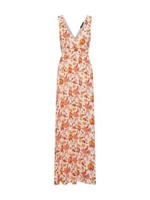 KaufenMirapodo Sisters® Point Point Sisters® Kleider Günstig Kleider 0mOvNn8w