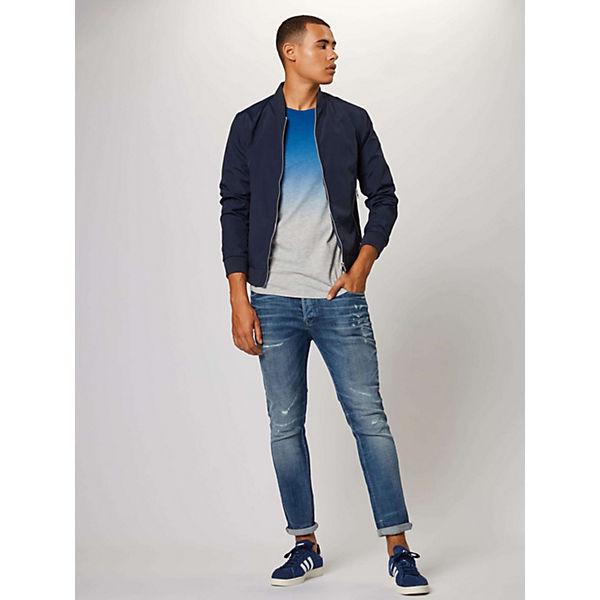 By Hellblau shirts Edc Esprit Shirt T BQrdeWxCo