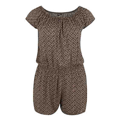 e0cf58577f9291 Kurze Jumpsuits für Damen günstig kaufen | mirapodo