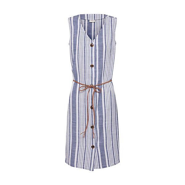 Wvn l De Yong S Dress Weiß Kleid Sommerkleider Jacqueline Jdylucky 3TFl1cKJ