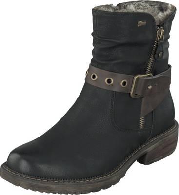 Suchergebnis auf für: nobrand Schuhe: Schuhe