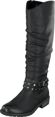 Damen Günstig KaufenMirapodo Relife Schuhe Für oeQdrCWExB
