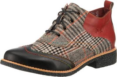 Paul Green 0062 4591 032sneaker Whiteoffw 08 Schuhe Sneaker Low
