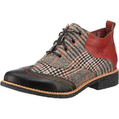 premium selection 92e36 55504 Laura Vita Schuhe günstig online kaufen | mirapodo