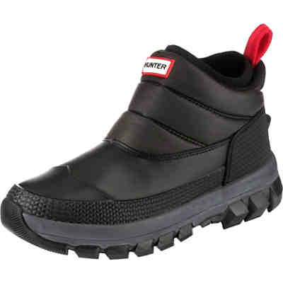 Womens Original Snow Boot ankle Winterstiefeletten
