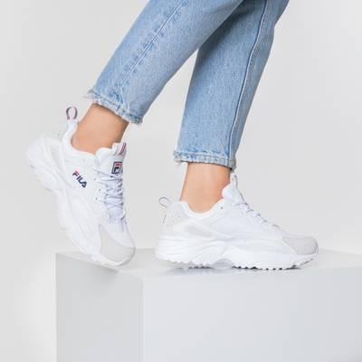 FILA Schuhe günstig online kaufen| mirapodo