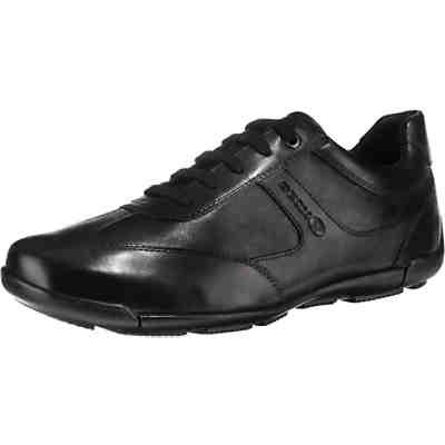 Original wählen speziell für Schuh Outlet-Store Geox Sneakers günstig kaufen | mirapodo