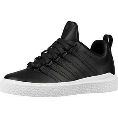 check out 8a7a5 ea486 K-SWISS Schuhe für Kinder günstig kaufen | mirapodo