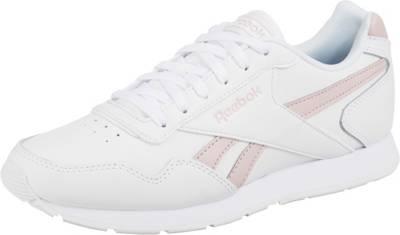 Online Billig Mädchen Schuhe Reebok Junior CL Leather
